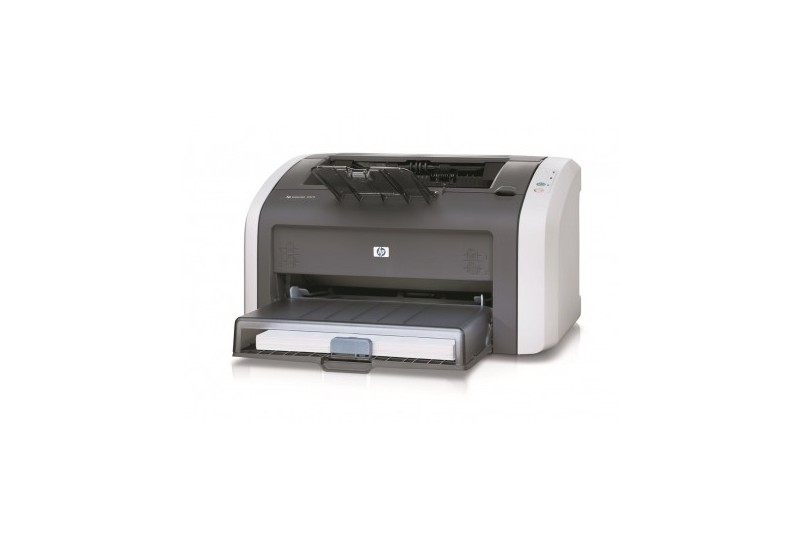 HP Q2462 Monochrome | Eco Imprimante Laser HP Q2462A