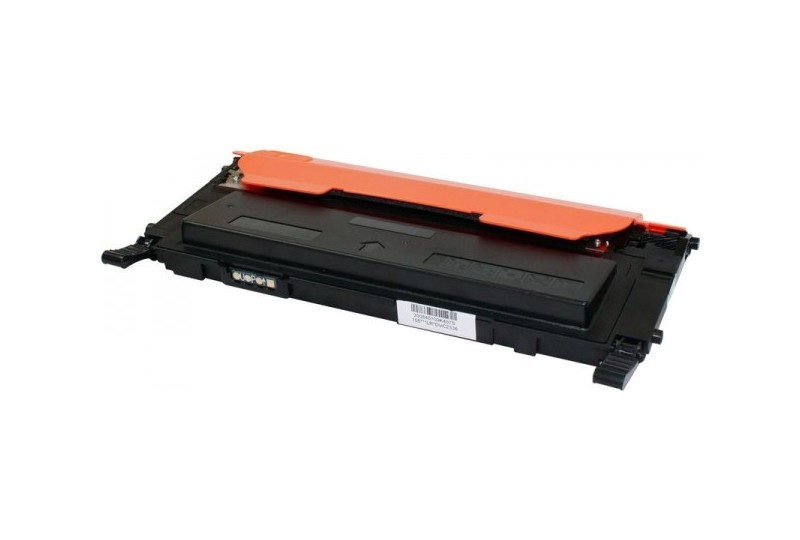 samsung k4072s toner compatible pas cher samsung clt. Black Bedroom Furniture Sets. Home Design Ideas