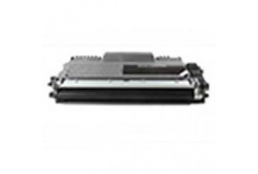 Brother TN2220 Noir pas cher | Toner Laser Compatible Brother TN-2220