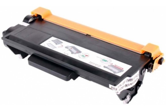 Brother TN-3380 Noir | Toner Laser Compatible Brother TN3380