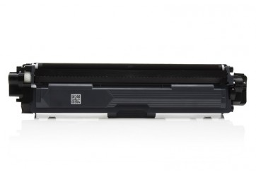 Brother TN241 Noir, cartouche Toner compatible Brother TN241 (TN-241) de 2500 Pages. Garantie 1 an.