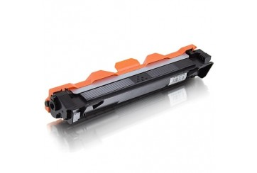 Brother TN1050 Noir, cartouche Toner compatible Brother TN1050 (TN-1050) de 1000 Pages. Garantie 1 an.