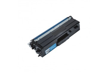 Brother TN-421C Cyan |Cartouche Toner Laser Compatible pas cher pour Brother TN421C