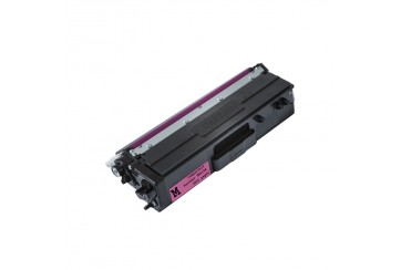 Brother TN-421M Magenta |Cartouche Toner Laser Compatible pas cher pour Brother TN421M