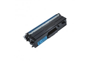Brother TN-423C Cyan |Cartouche Toner Laser Compatible pas cher pour Brother TN423C
