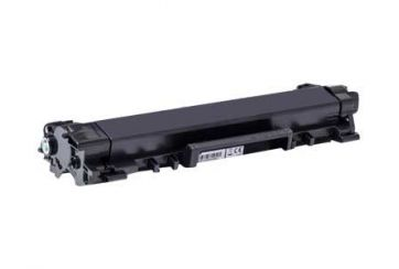 Brother TN-2420 Noir, cartouche toner de marque Uprint pour Brother TN2420 de 3000 Pages. Garantie 1 an.