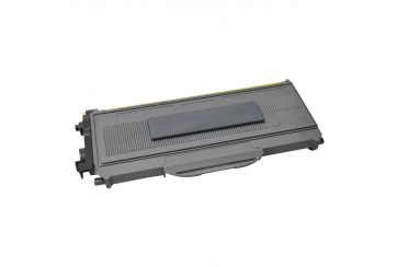 Brother TN2110 Noir, cartouche Toner compatible Brother TN2110 (TN-2110) de 1500 Pages. Garantie 1 an.