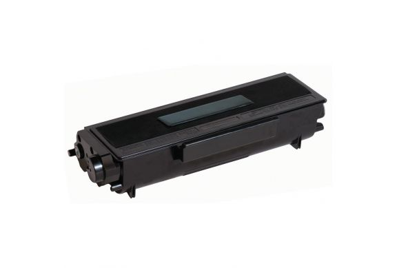 Brother TN3170 Noir, cartouche Toner compatible Brother TN3170 (TN-3170) de 7500 Pages. Garantie 1 an.