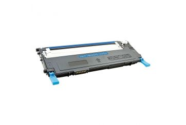 Dell 1230 Cyan, cartouche Toner compatible Dell 1230 (J069K) de 1500 Pages. Garantie 1 an.