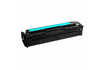 HP 311A Cyan, cartouche Toner compatible HP 311A (Q2681A) de 6000 Pages. Garantie 1 an.