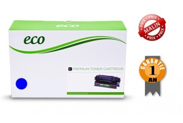 Sharp MX23GTCA Cyan, cartouche toner compatible Sharp MX23GTCA de 10000 Pages. Garantie 1 an.