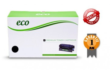 Sharp MX500GT Noir, cartouche Toner compatible Sharp MX-500GT (MX500GT) de 1 000g. Garantie 1 an.