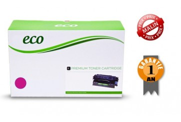 Sharp MXC38GTM Magenta, cartouche Toner compatible Sharp MXC-38GTM (MXC38GTM) de 10000 Pages. Garantie 1 an.