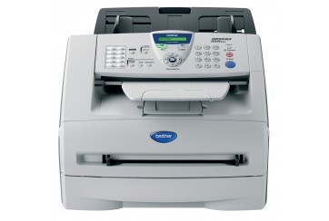 Brother Fax2920 Monochrome | Eco Imprimante Laser Brother Fax2920