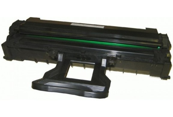 Dell B3465 Noir, cartouche toner compatible Dell 593-10109 de 2000 pages. Garantie 1 an.