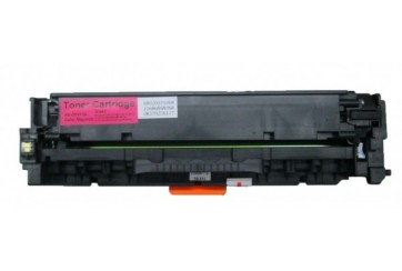 HP CE413A Magenta | Toner Laser Compatible HP 305AM
