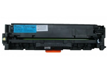 HP CE411A Cyan | Toner Laser Compatible HP 305AC