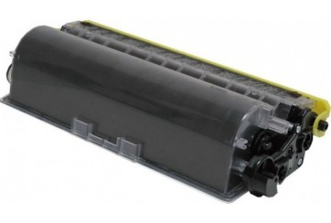 Brother TN3280 Noir, cartouche Toner compatible Brother TN3280 (TN-3280) de 8000 Pages. Garantie 1 an.