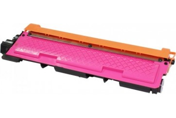 Brother TN230 Magenta, cartouche Toner compatible Brother TN230 (TN-230) de 1400 Pages. Garantie 1 an.