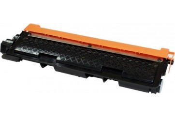 Brother TN-230 Noir, cartouche toner compatible Brother TN230BK de 2200 Pages. Garantie 1 an.