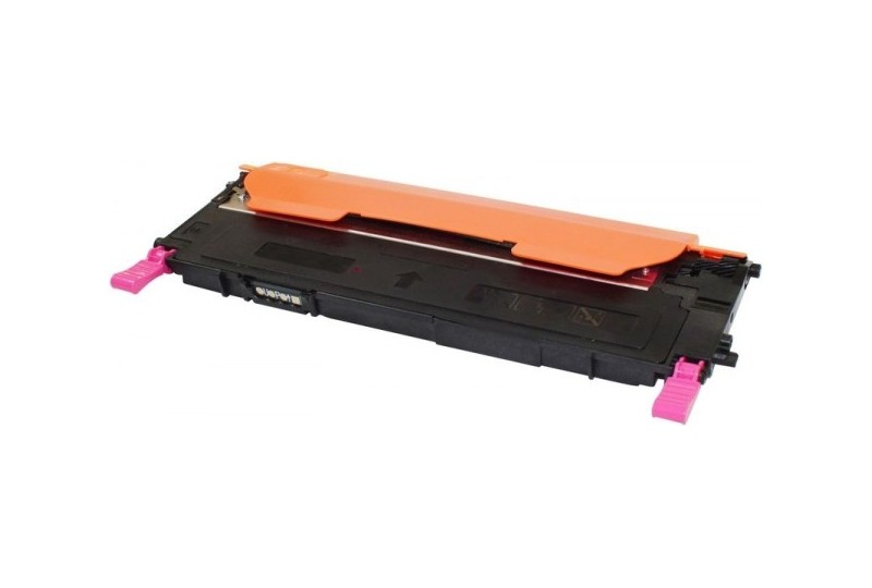 samsung m4072s magenta cartouche toner compatible clt m4072s 1000 pages. Black Bedroom Furniture Sets. Home Design Ideas