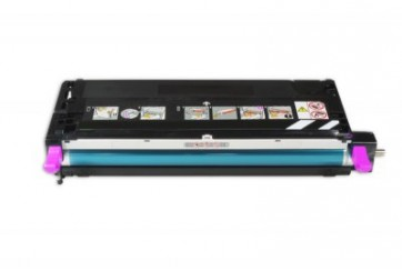 Dell 3130 Magenta | Toner laser de marque Uprint Dell 593-10291
