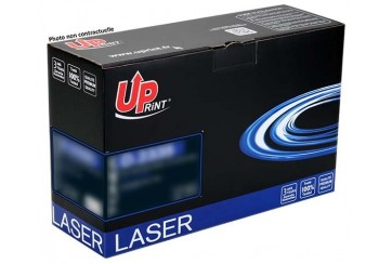 Toner laser Uprint pour Dell 2150 / 593 11040/593 11039 Noir pages.