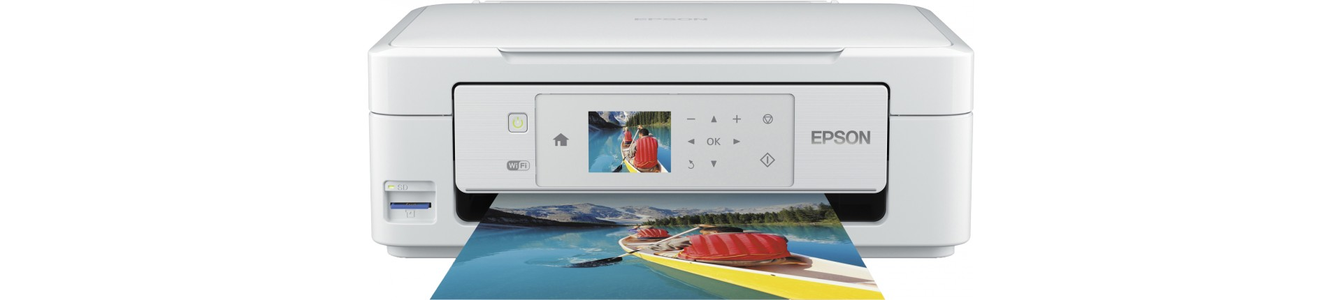 Cartouche Epson Expression HOME XP 425