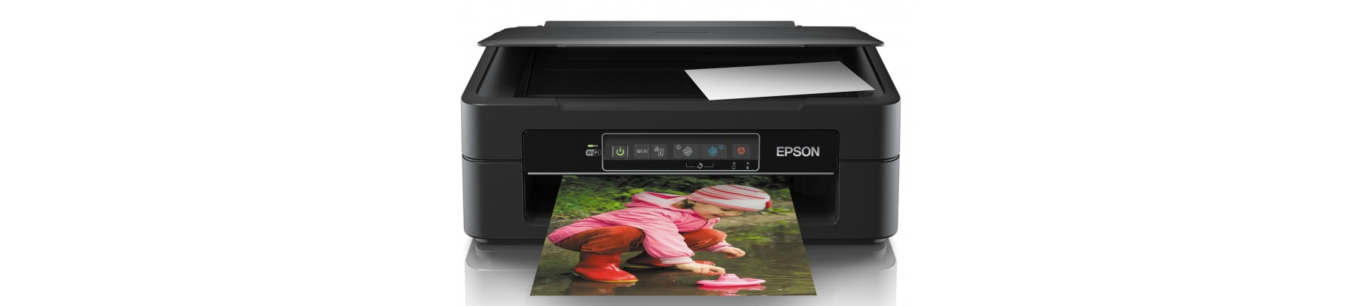 Cartouche Epson Expression Home XP 245