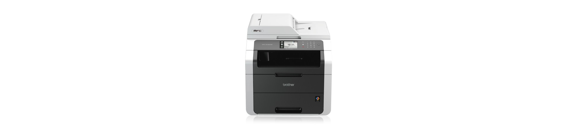 Toner Brother MFC-9140CDN