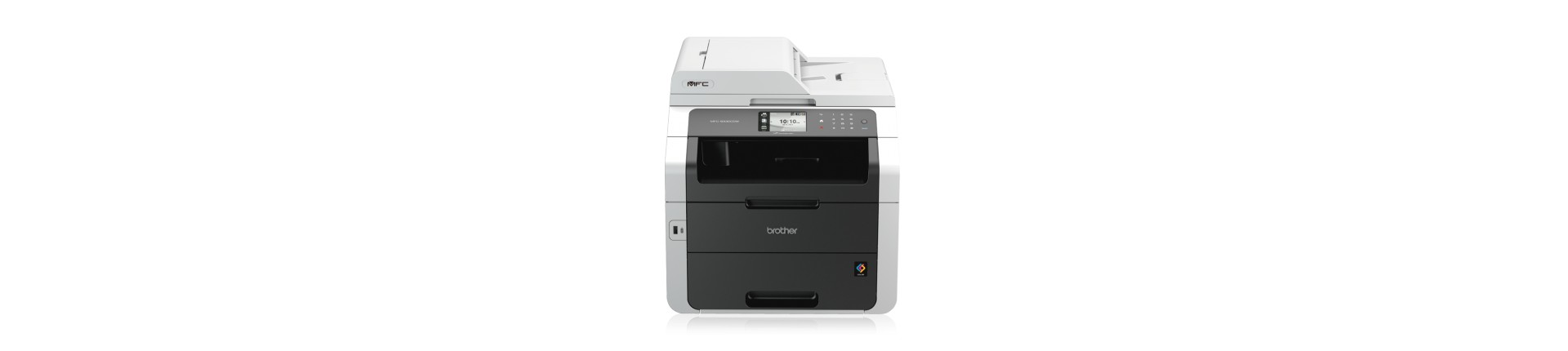 Toner Brother MFC-9330CDW