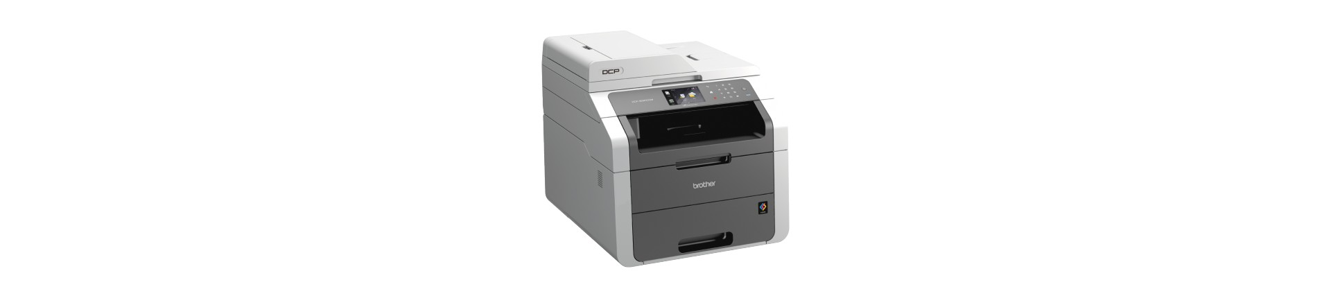 Toner Brother DCP-9020CDW
