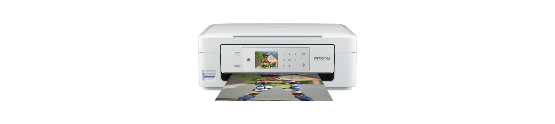 Cartouche Epson Expression HOME XP 435