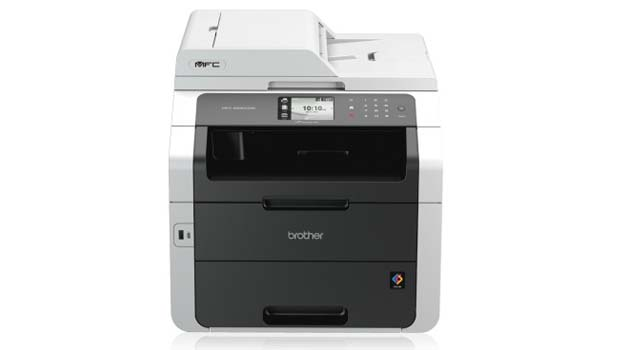 imprimante Brother mfc-9330cdw