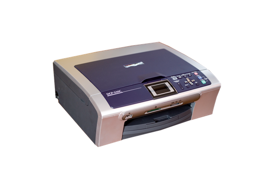 Imprimante Brother DCP-330C