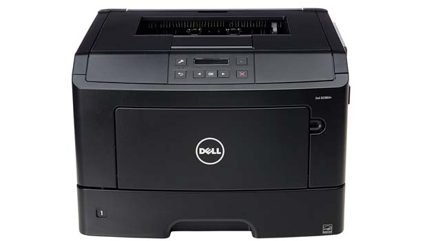 Imprimante Dell b2360dn