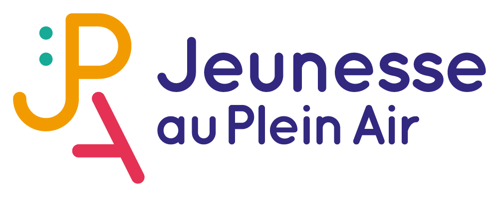 Logo-JPA-couleurs-Grand.jpg