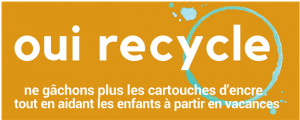 Programme Solidaire OUI-RECYCLE