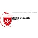 Association Ordre de Malte France