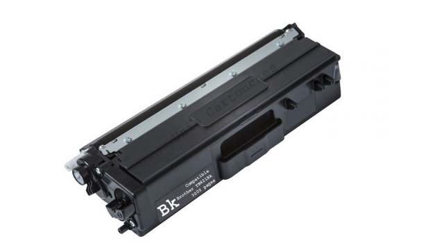 Toner Brother TN421 noir