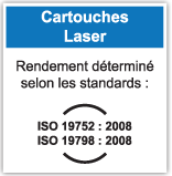 Iso 19752