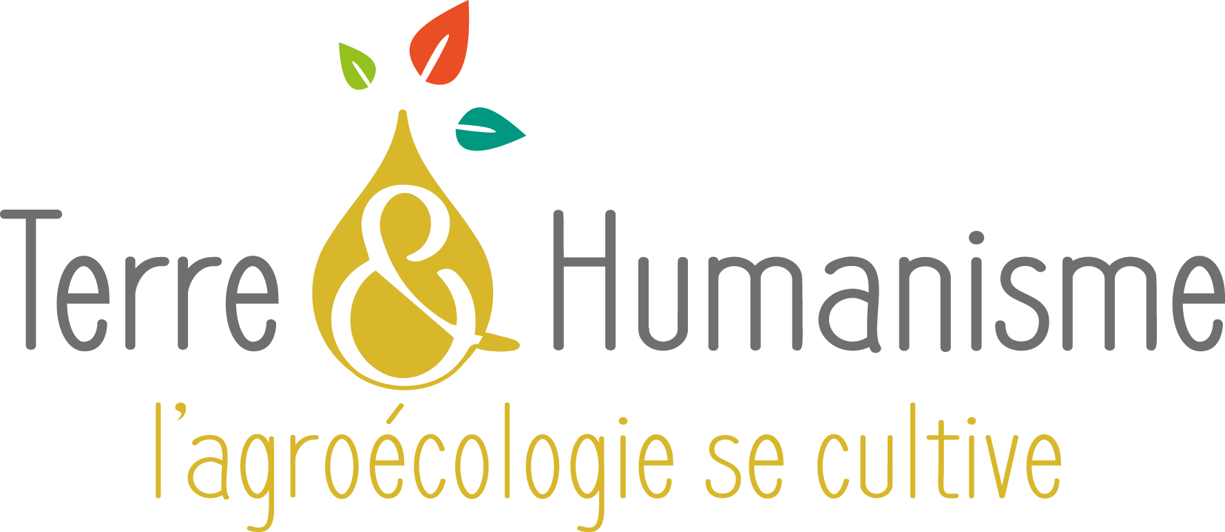 Association Terre & Humanisme